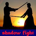 shadow figth blade icon