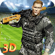 Soccer Sniper Rescue 2018 - Save the Game (game)