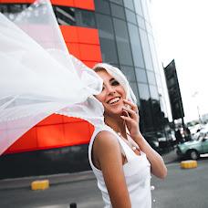 Wedding photographer Anna Arkhipova (arhipova). Photo of 30.08.2018