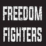 Freedom Fighters SC