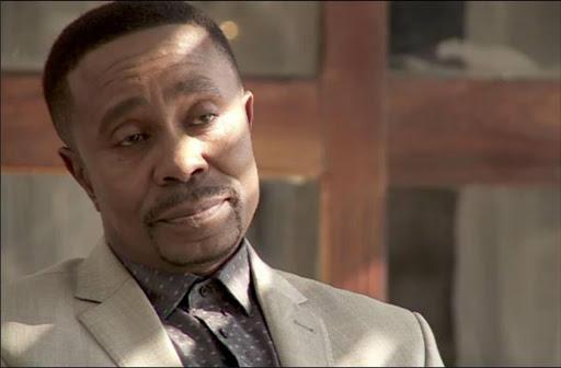 Vusi Kunene returns to 'Generations'