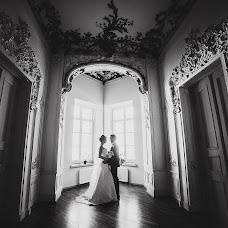 Wedding photographer Kirill Vasilenko (KirillV). Photo of 07.06.2015