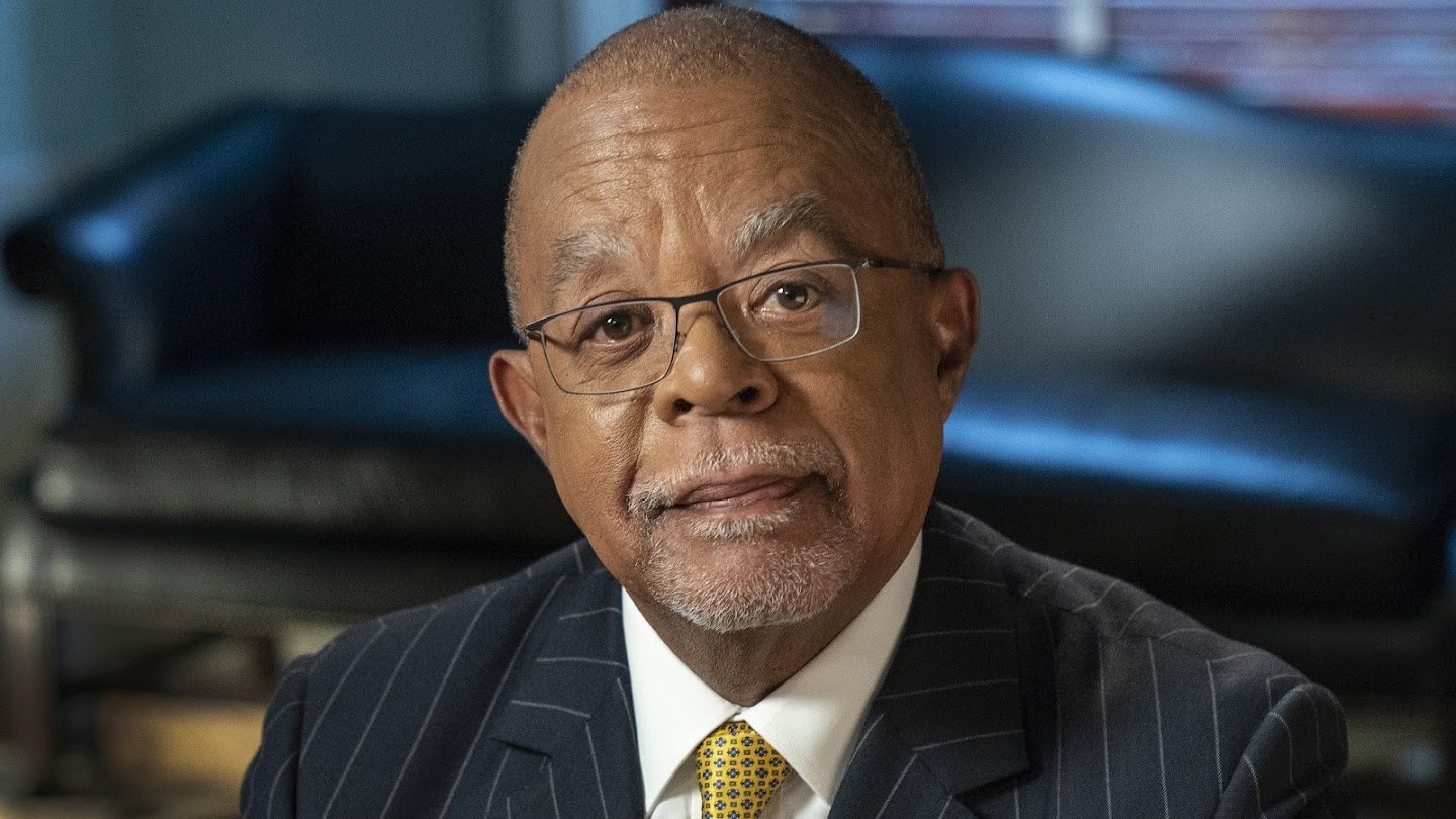 Watch Finding Your Roots With Henry Louis Gates, Jr. live