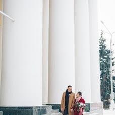 Свадебный фотограф Мария Левицкая (mlevitska). Фотография от 14.06.2019