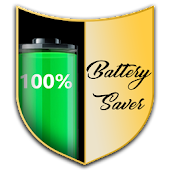 Battery saver – The ultimate battery Guard
