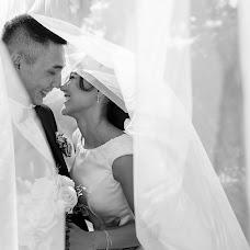 Wedding photographer Abzal Shomitov (Abzal). Photo of 29.08.2018