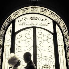 Wedding photographer hady nabil (nabil). Photo of 12.06.2015