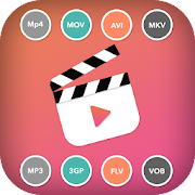 Total Video Converter APK