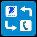 VNPT Update Contacts