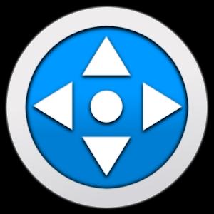 Automatic Scroll Easy Scrolling 1.11.4 by Tafayor Tech logo