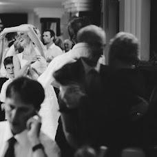 Wedding photographer Szabolcs Sipos (siposszabolcs). Photo of 13.09.2014