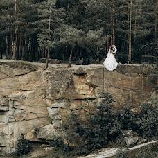 Wedding photographer Katerina Garbuzyuk (garbuzyukphoto). Photo of 04.01.2019