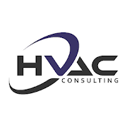 App Icon for HVAC Consulting App in United States Play Store