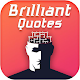 Download Brilliant Quotes For PC Windows and Mac