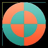 Notrio: Colored Binary Puzzle