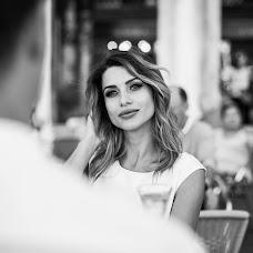 Wedding photographer Tatyana Byazya (Taya). Photo of 20.01.2018