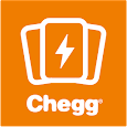 Chegg Prep - Study flashcards apk