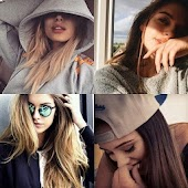 Selfie Pose Ideas For Girls Android APK Download Free By DevaanshApps