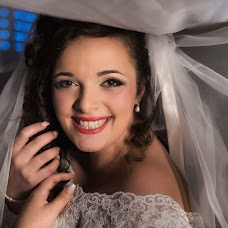 Wedding photographer Rocco Picciuolo (rpfstudio). Photo of 26.10.2017