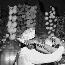 Wedding photographer Kartik Siva (kartik_siva). Photo of 27.01.2014