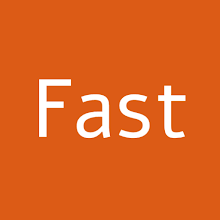 Fast Track Download on Windows