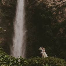 Wedding photographer Phillipe Carvalho (phillipecarvalho). Photo of 28.04.2018