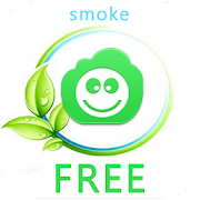 Smoke FREE - quit smoking Plus