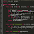 Codenza Pro v1.3