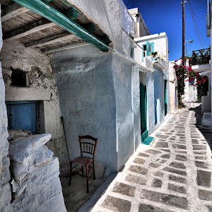Parikia Paros, Greece.jpg