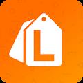 Linio - Compra en línea download