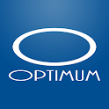OPTIMUM - Volker Meyer Optik