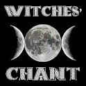 The Witches' Chant (Wicca & Wiccan Pagan Magick) icon