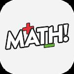 Math! Icon