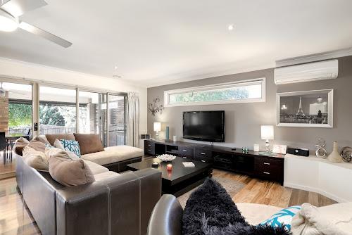 Photo of property at 16 Anthony Street, Sunbury 3429