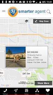 Real Estate by Smarter Agent 5.800.90 MOD Apk Download 2