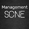 download SCNE: Venue Management apk
