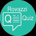 Rovazzi Quiz icon