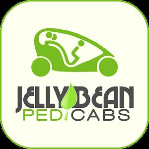 JellyBean Pedicabs