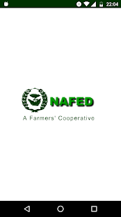 NAFED - A Farmer's Cooperative - náhled