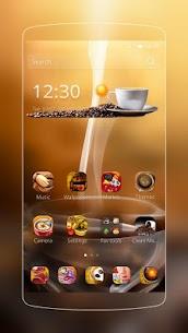 Coffee Life and Coffee time 1