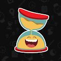 Time Trivia icon