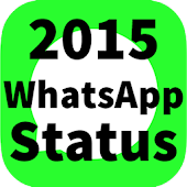 Best Status For Whatsapp 2015