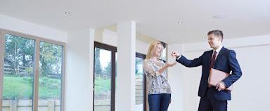 obligation agent immobilier