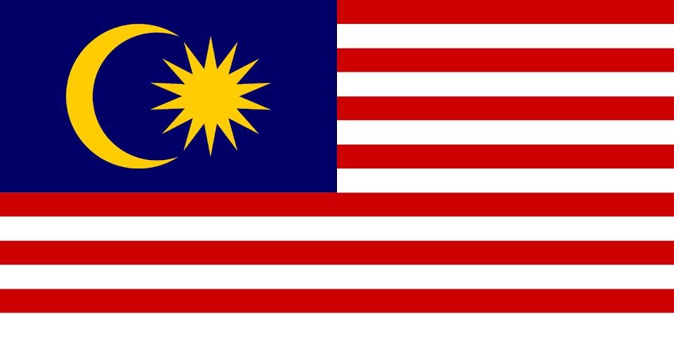 malaysia-flag_3000x1500