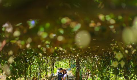 Wedding photographer Dasmariñas (jvnalinsod). Photo of 13.07.2015