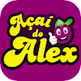 Açaí do Alex icon