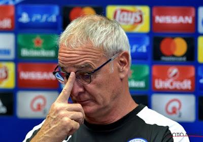 Fulham heeft nieuwe coach te strikken