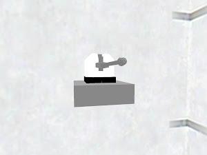 機関砲(試作)