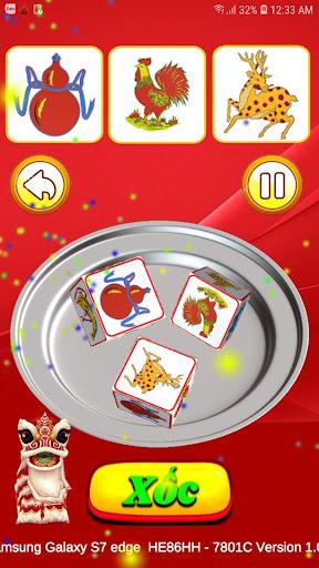 Bau Cua Khla Khlouk screenshot 3