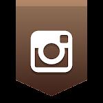 InstaMedia - Downloader